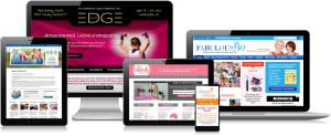 mobile web design grand junction