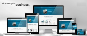grand junction web design