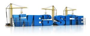 web design grand junction