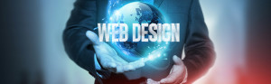 web design by allweb in grand junction co 81503 - upgrade your website