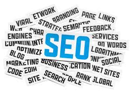 grand junction SEO