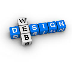 grand junction web design by Allweb Marketing