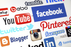 social media management for grand junction, co
