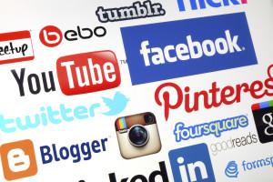 social media management for grand junction, co