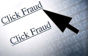 CICK-FRAUD-INVESTIGATION-BY-ALLWEB-MARKETING-COLORADO-SEO-COMPANY