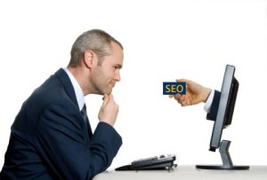 SEO for architeture, engineering and construction companies