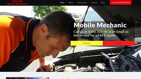 coloradomobilemechanics-com