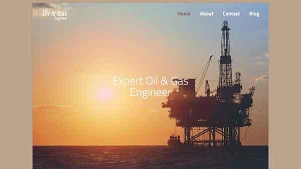 expertoilandgasengineer-xyz