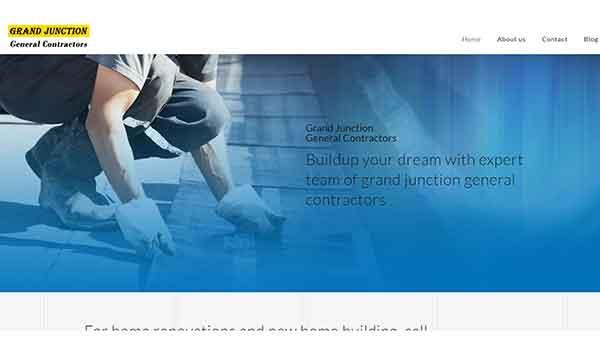 grandjunctiongeneralcontractors-com