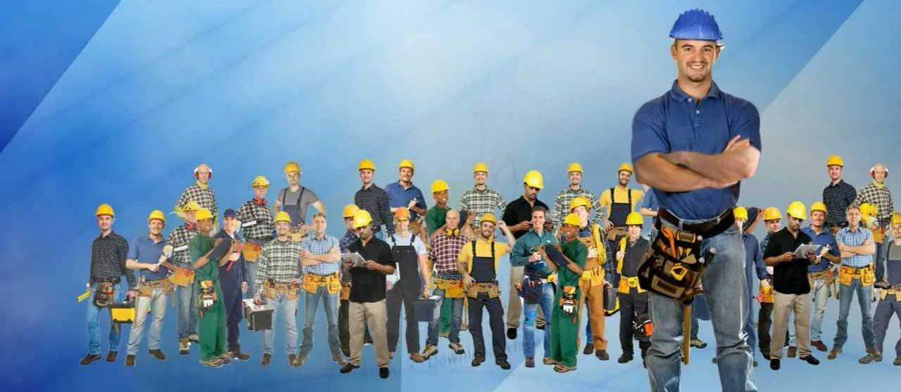 Digital Marketing for Subcontractors
