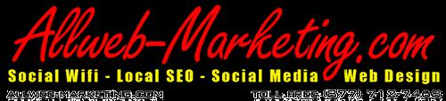 logo-500 (2)
