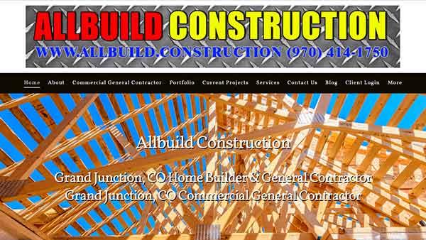allbuild-site